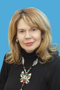 Moskalenko