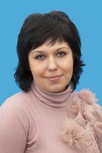 Tsirkunenko
