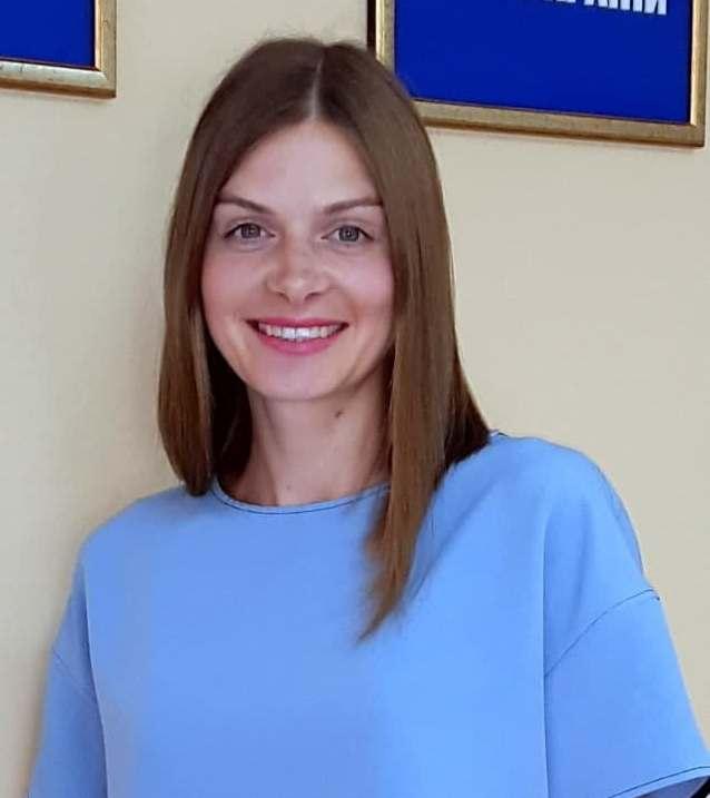 Danilina
