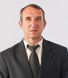 chernadchuk