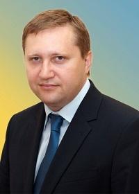 yashchenko