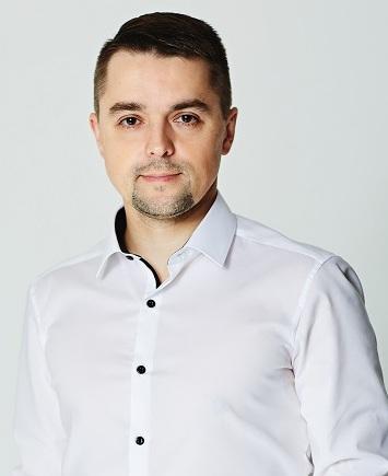 Вишневецький