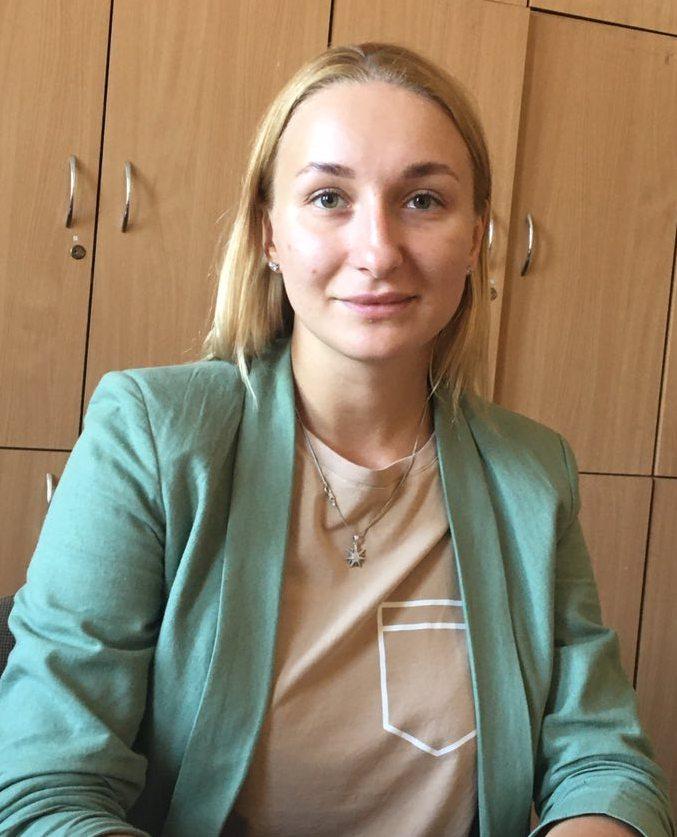 Sajchenko