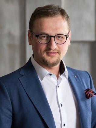 Шумило Михайло Миколайович